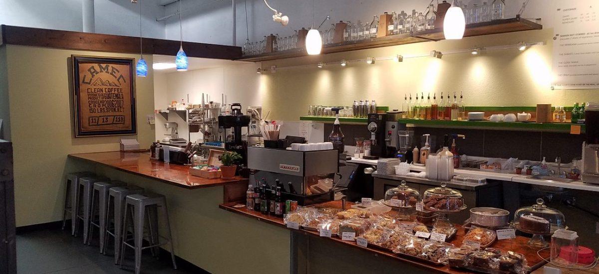 Trifecta Coffee Company Hours & Info